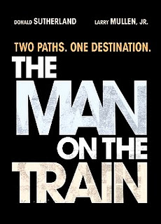 >Assistir Filme The Man on the Train Online Dublado Megavideo