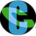 Cognizant BPO Jobs-Freshers Healthcare Process 2014