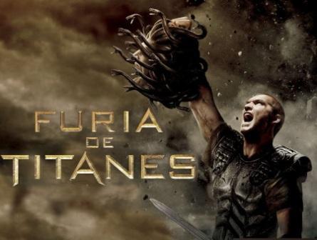 Furia De Titanes 2 Espanol Latino 1 Link Dvdrip