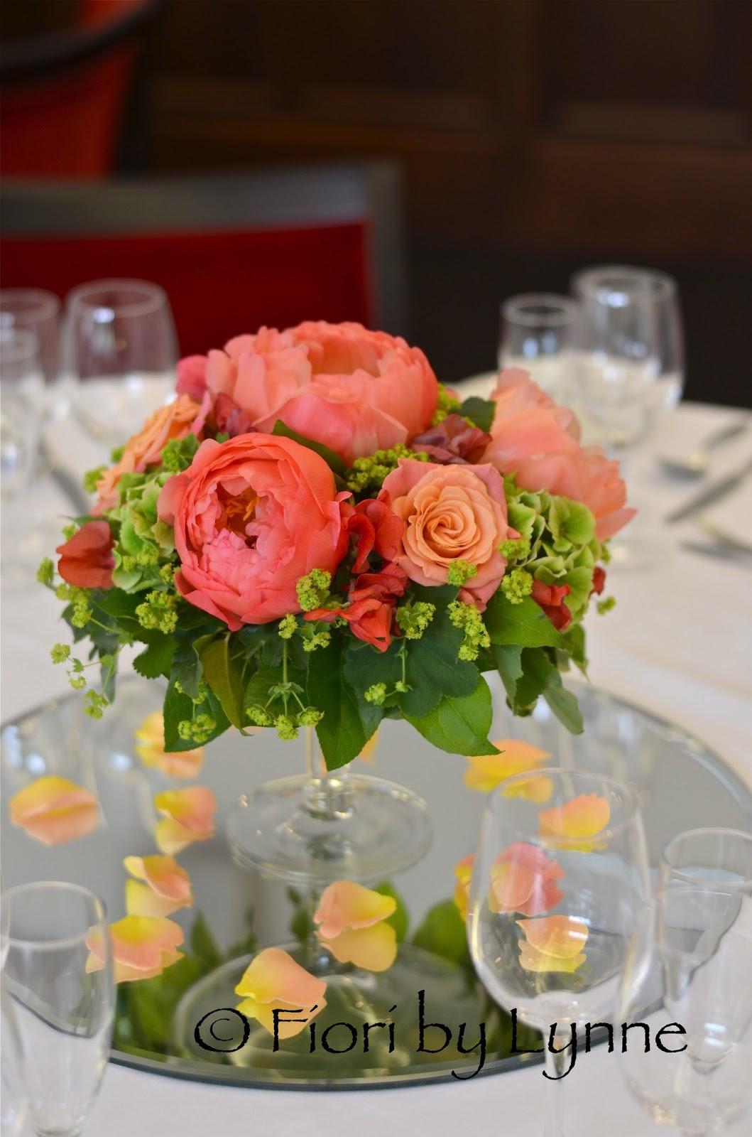 Wedding Flowers Blog: June 2013