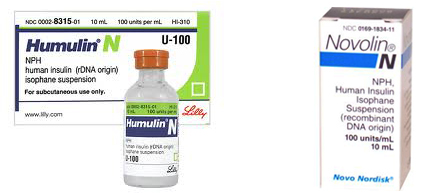 How Much Is Insulin For Dogs Uk