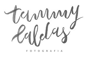 Tammy Caldas Fotografia