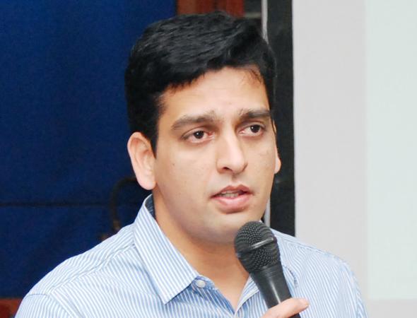 tula rashi bhavishya 2011