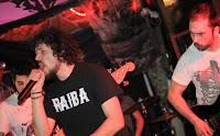 http://musicaengalego.blogspot.com.es/2014/05/entrevista-raiba.html