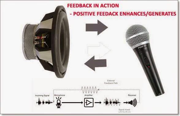 Harga Mixer Audio Yamaha