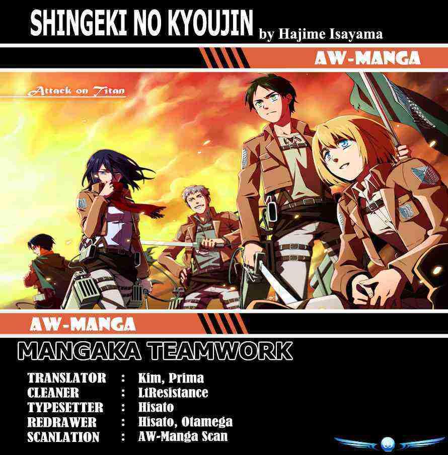 Komik shingeki no kyojin 011 12 Indonesia shingeki no kyojin 011 Terbaru 1|Baca Manga Komik Indonesia|
