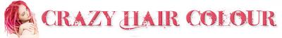 crazyhaircolour.com logo