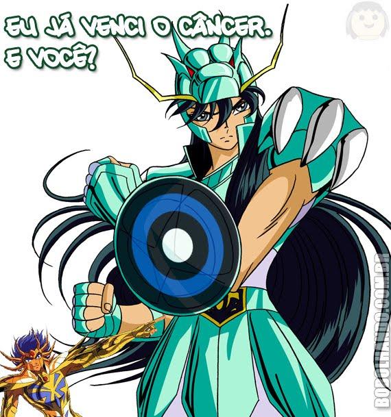 http://1.bp.blogspot.com/-PAZ_0-UYHQE/TZ8dO6QAwcI/AAAAAAAAGV0/kwgM694ZveM/s1600/Shiryu-Luta-Cancer.jpg