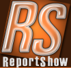 Report Show