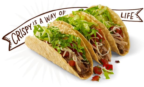 Foodservice Solutions: Chipotle Mexican Grill embraces the 5 P's of ...