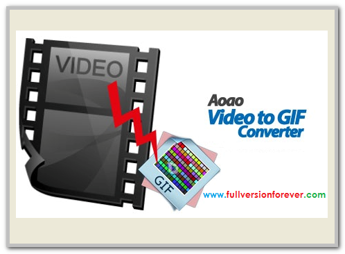 png to pdf converter free download full version