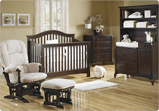 Baby Boutique : Baby Gifts, Furniture, Car Seats, Baby
