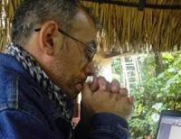 Victor_manuel_rodriguez_retos_y_desafios_en_el_proceso_de_la_produccion_de_contenidos