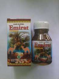 Obat herbal untuk memperlancar dan memperbanyak air susu ibu