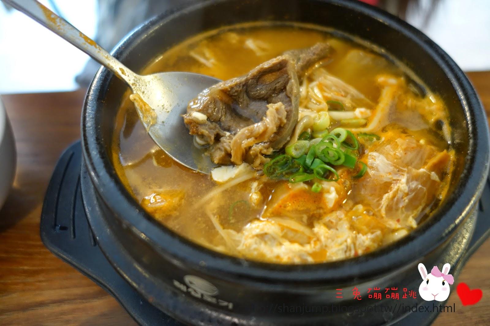 食記〞台中〞草悟道〞TOFU thirty five 豆腐35 | 三兔磞磞跳