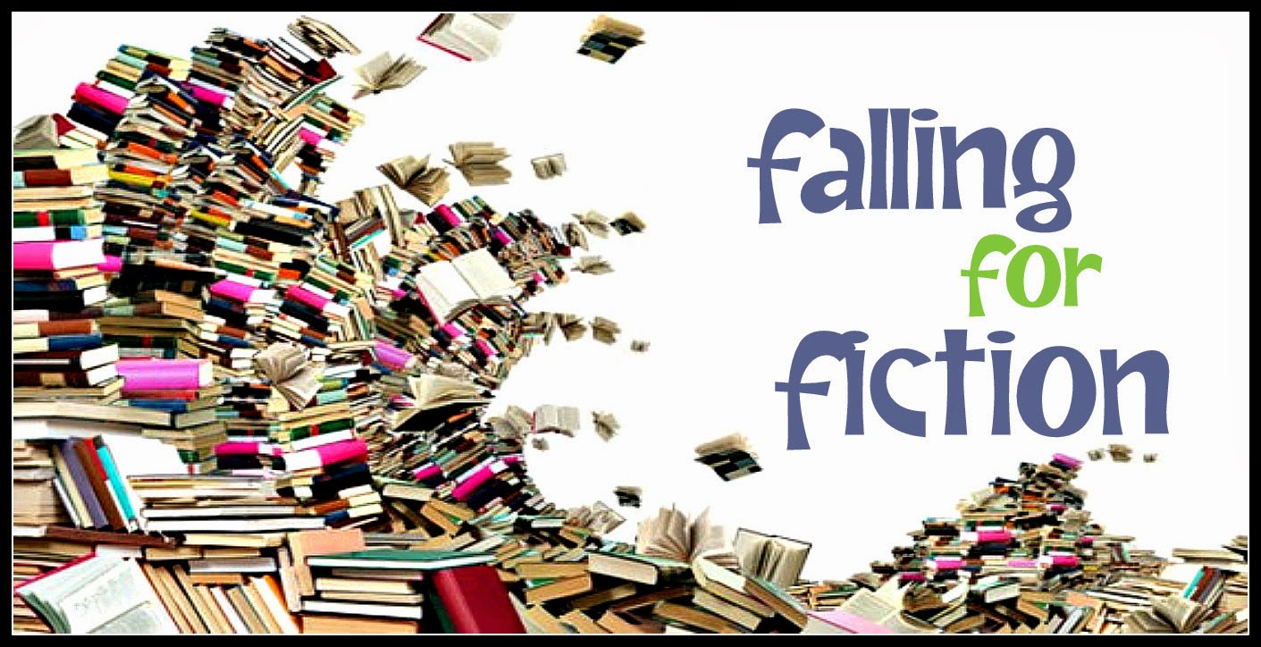 Falling for Fiction