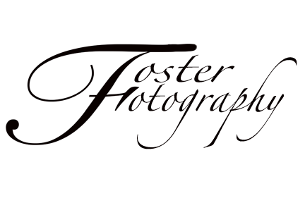 Foster Fotography