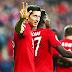 Assista ao que de melhor aconteceu na Terça-feira de UEFA Champions League