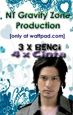 Aku Benci Cinta Full Movie Streaming