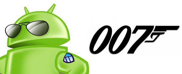 Come spiare un Cellulare Android con un App
