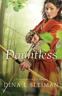 http://bakerpublishinggroup.com/books/dauntless/353750
