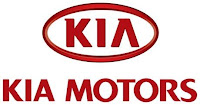 Kia Mobil Indonesia