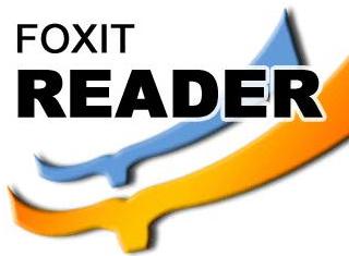 Foxit Reader Portable 免安裝繁體中文版下載 - 取代Adobe Reader的PDF閱讀軟體