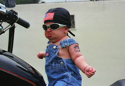 Funny Baby Pictures to download free