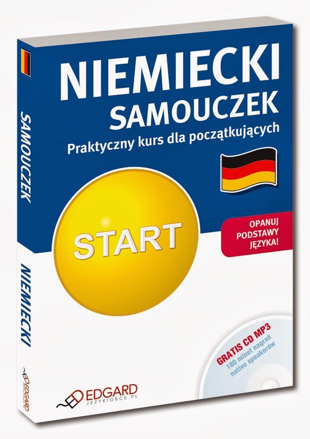 http://yosoymorena.blogspot.com/2013/12/start-niemiecki-samouczek.html