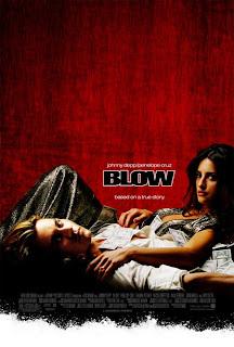 Blow (2001) Online