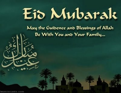 Bloodhount eid mubarak eidmubarakenglishg m4hsunfo