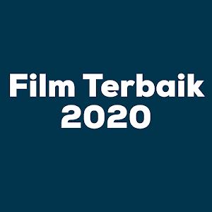 3 Film Terbaik 2020