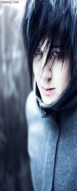 Stylish Boys Profile Pictures:Large size Display Pictures 2012
