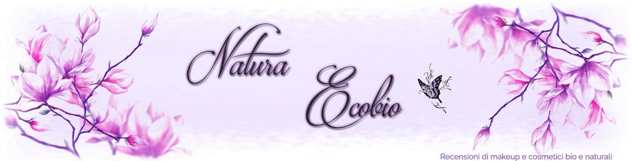 NaturaEcobio