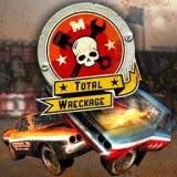 Total Wreckage   Juegos15.com