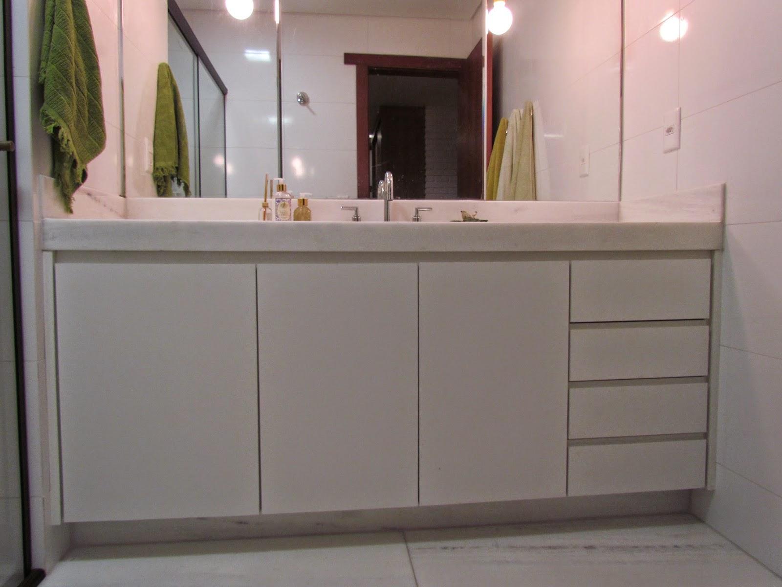 Blog da Juliana Faria : Projeto banheiro das filhas #505935 1600 1200