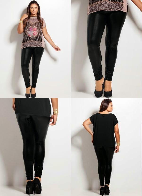 http://www.posthaus.com.br/moda/calca-legging-com-aparencia-de-couro-preta_art129139.html?afil=3076#detalhes