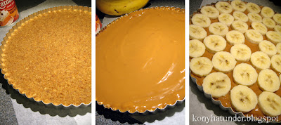 Banoffee-Pie-steps
