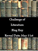 Challenge of Literature
