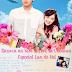 Itazura na Kiss 2 ~ Love in Okinawa - J-drama Special