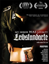 My Honor Was Loyalty (2016)