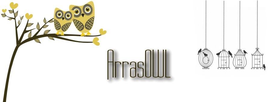 ArrasOWL