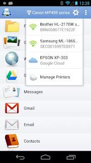 PrintHand Mobile Print Premium v7.4.5 Apk
