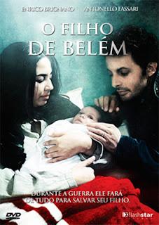 Download Baixar Filme O Filho De Belém   Dublado