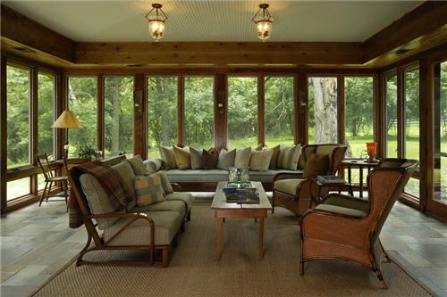 Luiza gaspar design de interiores country style - Interiores casa de campo ...