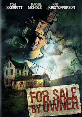 Ver For Sale by Owner (2009) Online
