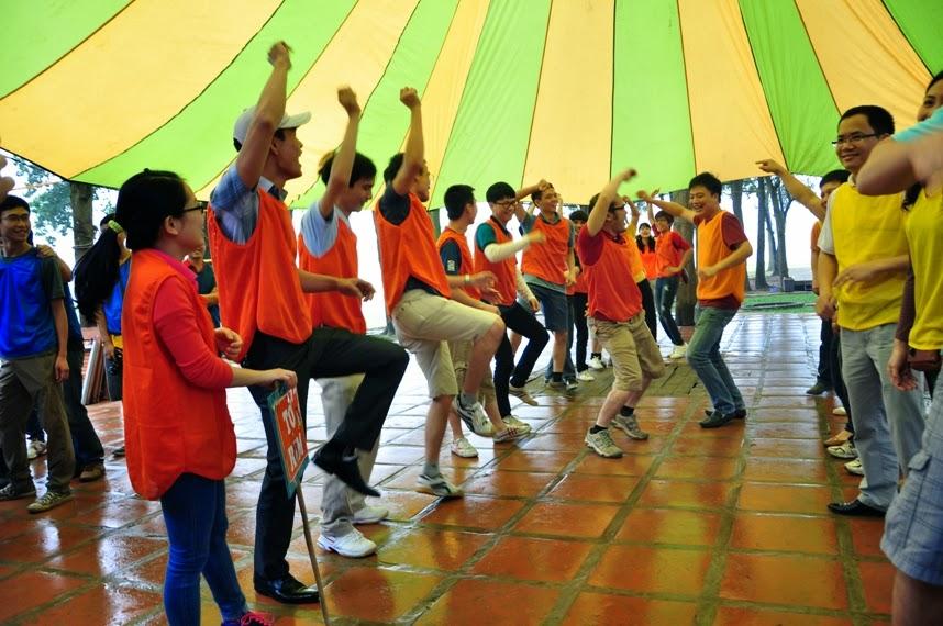http://www.sontinhcamp.com/