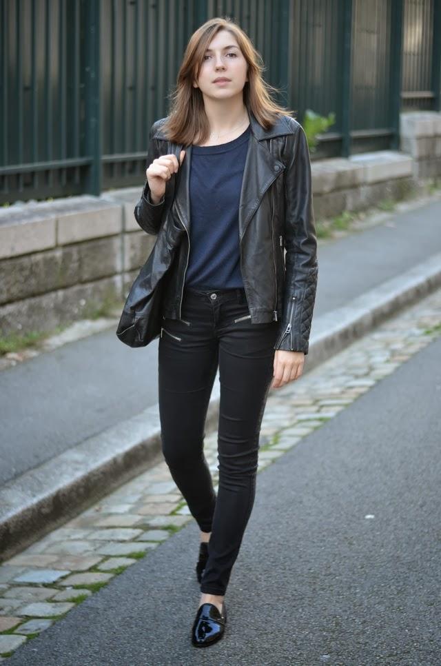 Ohcommentçava - Blog mode brest & Poitiers