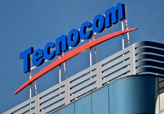 TECNOCOM-GETRONICS-WORKSPACE-ALLIANCE-MILLONES-DISPOSITIVOS-EUROPA-ASIA-AMÉRICA