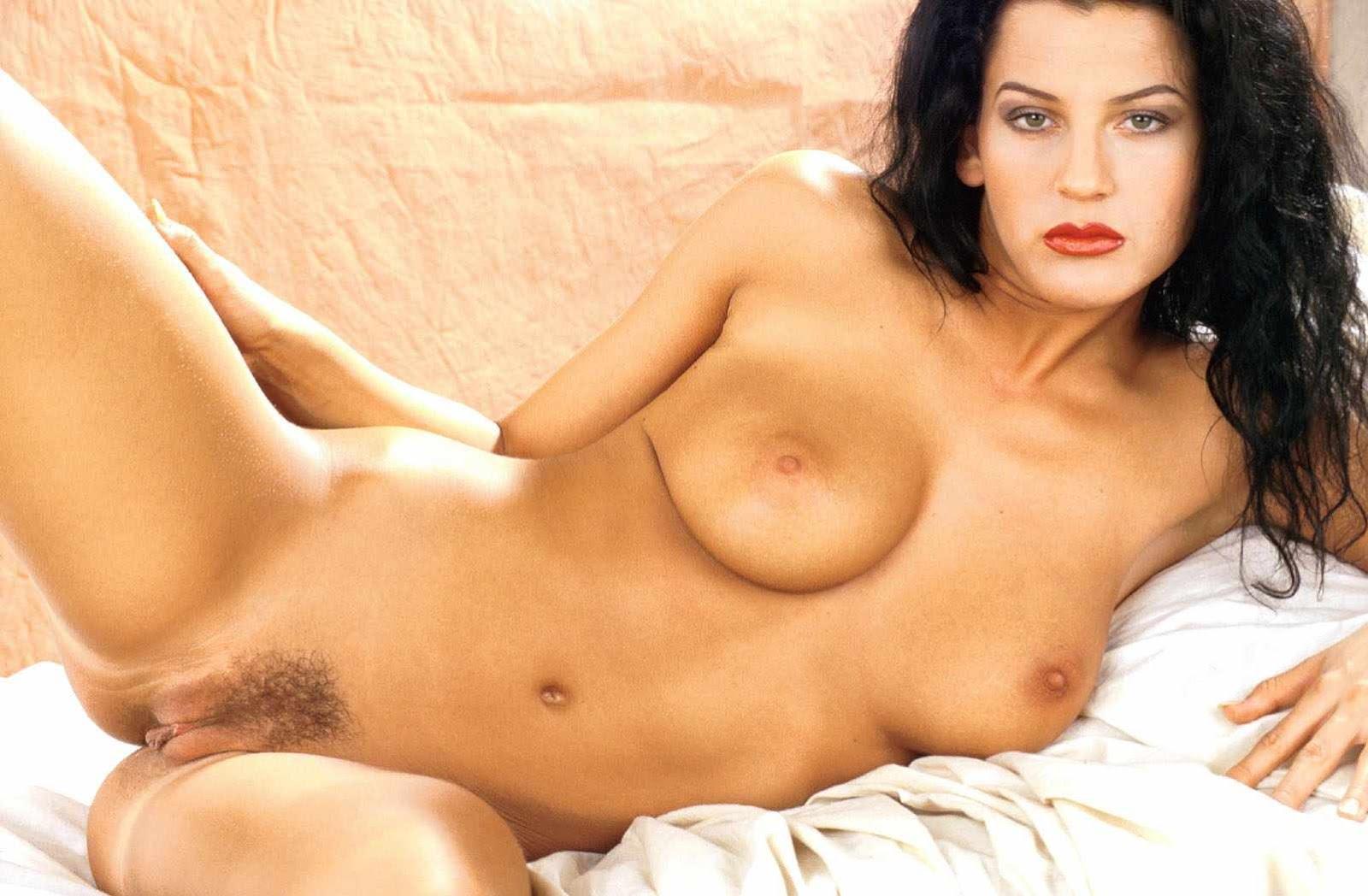 Роуз макгоуэн секс 21 фотография